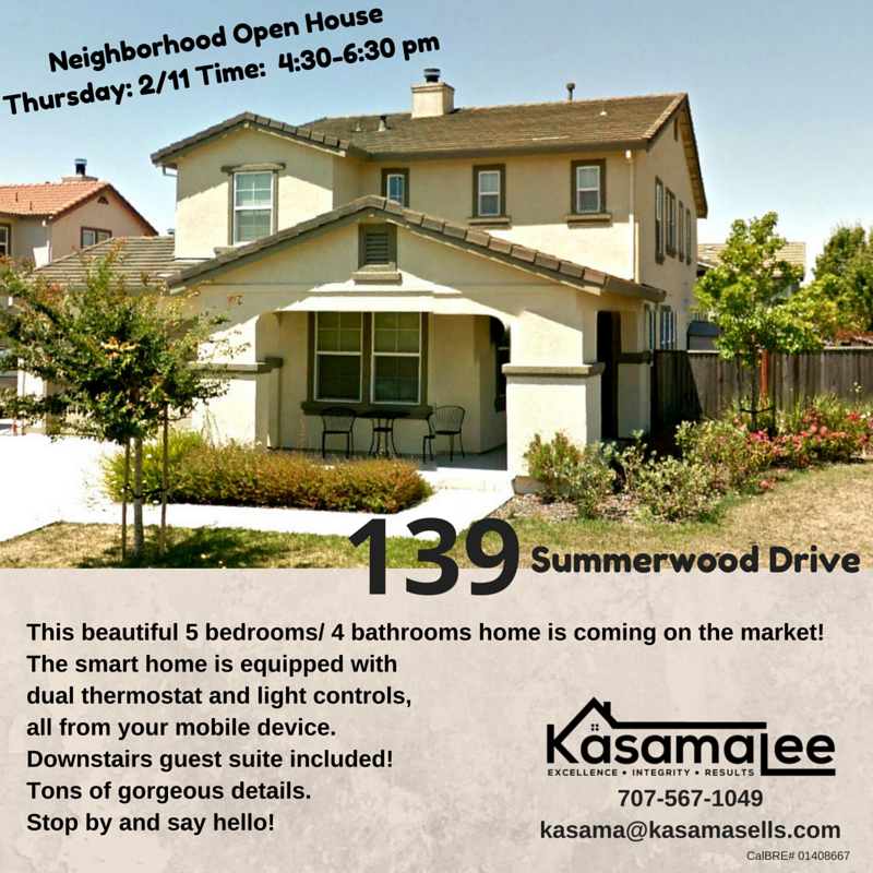 139 Summerwood