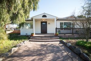 OPEN HOUSE- 253 James Road, American Canyon 94503