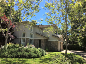 Coming Soon! Gorgeous Home For Sale in Walnut Creek