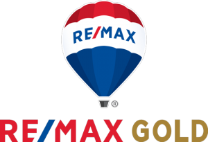 Biz Buzz: RE/MAX Gold adds real estate office in American Canyon