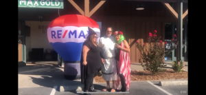 Halloween Fun in American Canyon!