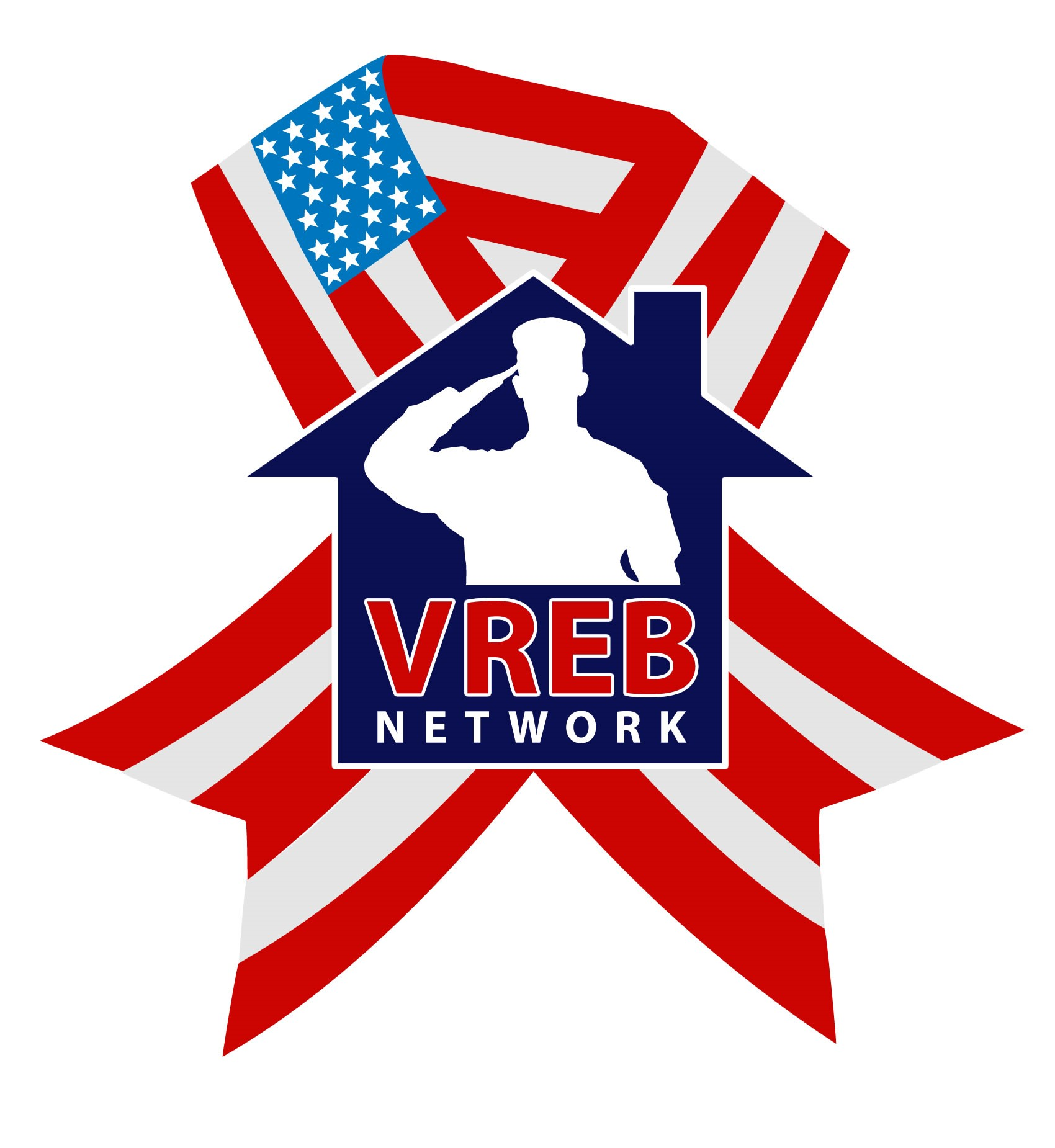 VREB Logo-Kasama Lee Real Estate