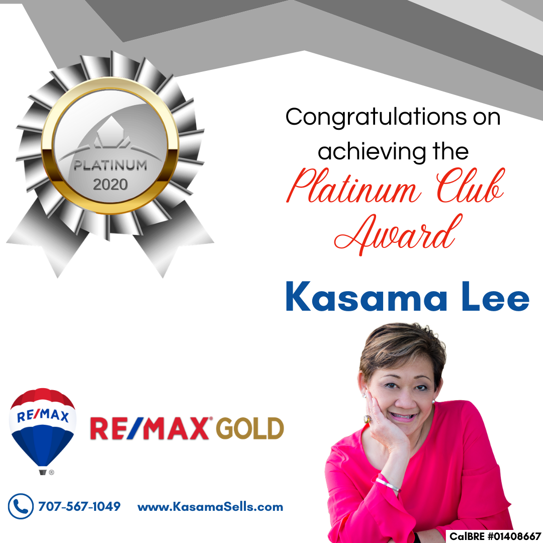 Congratulations Kasama Lee