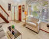 Homes for sale Benecia CA