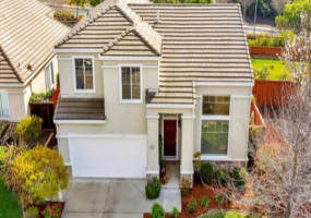 Homes for sale in Vallejo